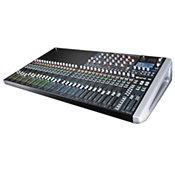 SoundCraftSI PERFORMER 3