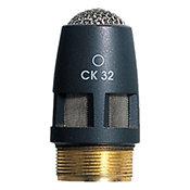 AKGCK32