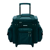Magma BagsLP BAG 100 Trolley Black/Black