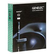 GenelecGLM 2.0 Set