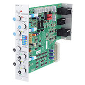 SSLX-Rack Dynamics Stereo Module (XR728)