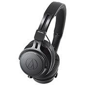 Audio TechnicaATH-M60X