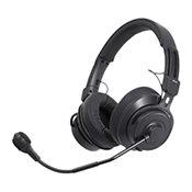 Audio TechnicaBPHS2