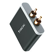 FocalUniversal Wireless Receiver aptX