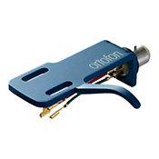 OrtofonSH 4 B Blue Headshell