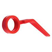 OrtofonFINGER LIFT RED CC MKII