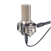 Audio TechnicaAT5040