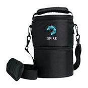 IzotopeSpire Studio Travel Bag