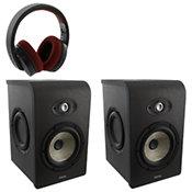FocalShape 65 (paire) + Listen Pro