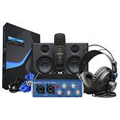 PresonusAudioBox 96 Ultimate USB 2
