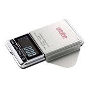 OrtofonDS-3 Pèse-cellule numérique