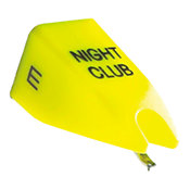 OrtofonStylus Night Club E