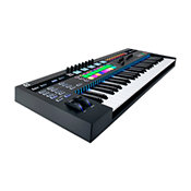 Novation49SL MkIII
