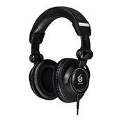 Adam AudioStudio Pro SP-5