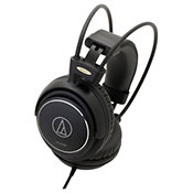 Audio TechnicaATH-AVC500