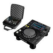 Pioneer DJXDJ 700 + BAG U 8446 BL