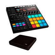 Native InstrumentsMaschine MK3 Pack Bag