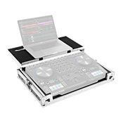 Native InstrumentsFlight Kontrol S4 MK3