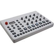 ElektronModel:Samples groovebox 6 pistes