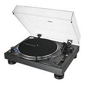 Audio TechnicaAT-LP140XP BK