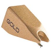 OrtofonStylus GOLD