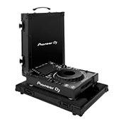 Pioneer DJFLT 2000 NXS2