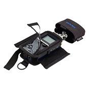 ZoomPCH-5 - Housse de protection pour H5