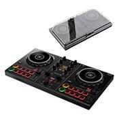 Pioneer DJDDJ-200 DS Pack