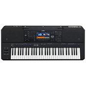 YamahaPSR-SX700