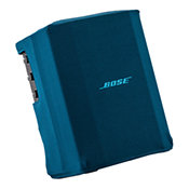 BosePlay-Through Cover Blue