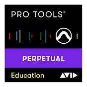 AVIDPro Tools Education Enseignant/Etudiant licence
