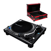 Pioneer DJPLX 1000 + Flight Elite