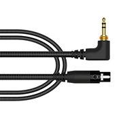 Pioneer DJHC-CA0502 câble pour HDJ-X10