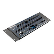 Modal ElectronicsArgon 8M