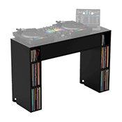 Glorious DJModular Mix Station Black