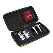 UDGU 8452 GD Cartridge Hardcase Gold