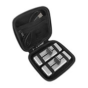 UDGU 8472 BL Creator Portable Fader Hardcase Medium