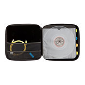 UDGU 8076 BL Creator Tone Control Shield