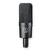 Audio TechnicaAT4033 ASM