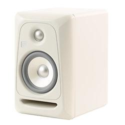 Krk RP5 G3 WN Ltd. White Noise (la pièce)
