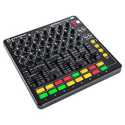 NovationLaunch Control XL Black