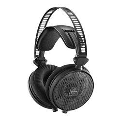Audio TechnicaATH-R70X