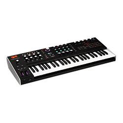 ASMHydrasynth Keyboard