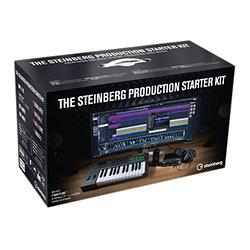 SteinbergProduction Starter Kit