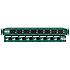 PRO D8  Multi Channel Keyboard DI