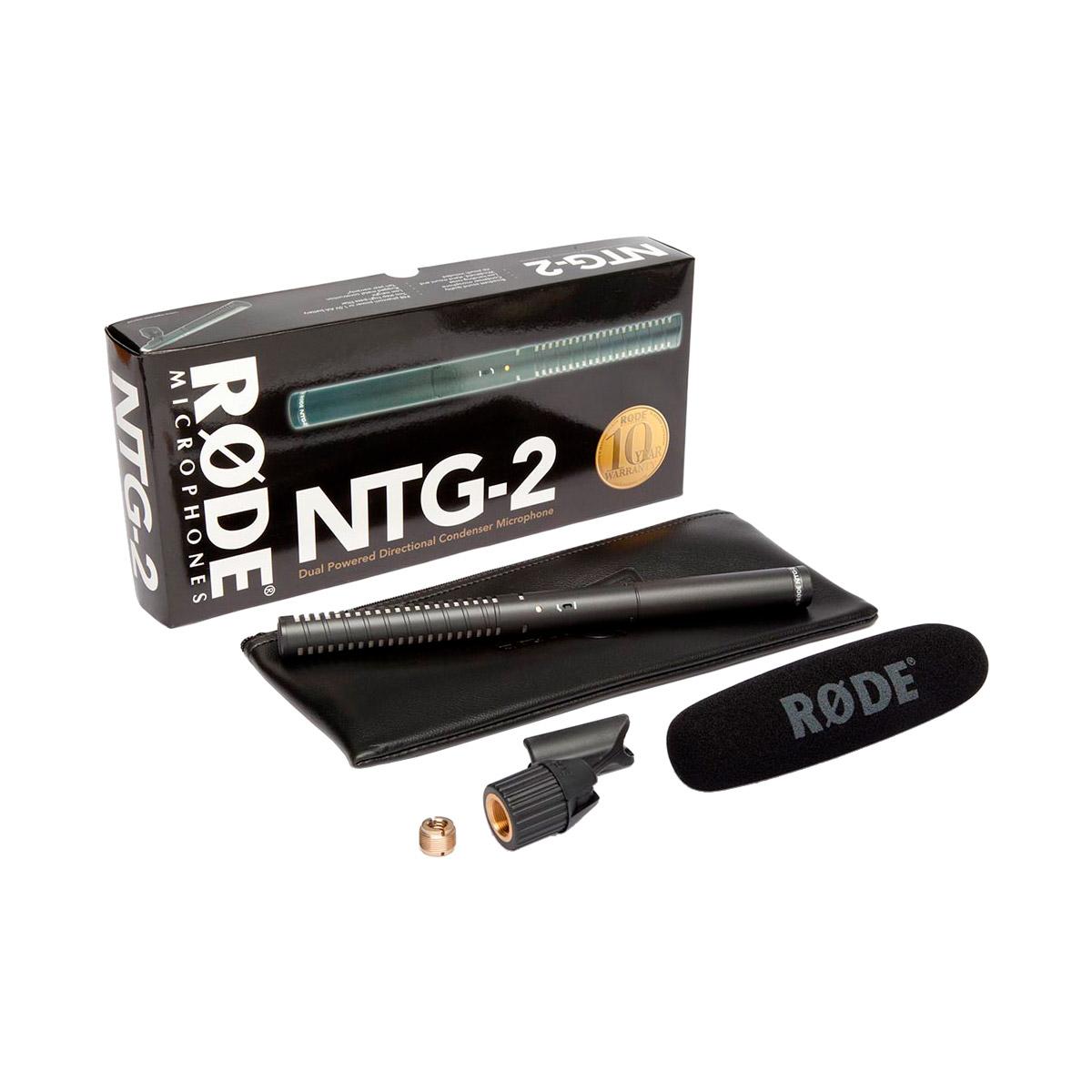NTG-2