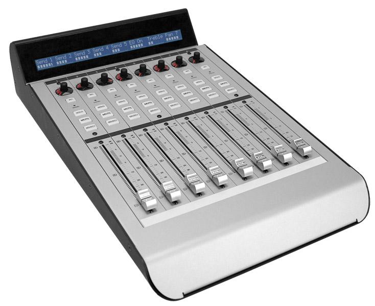 Control Universal Extender Pro
