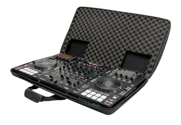 CTRL CASE MCX 8000