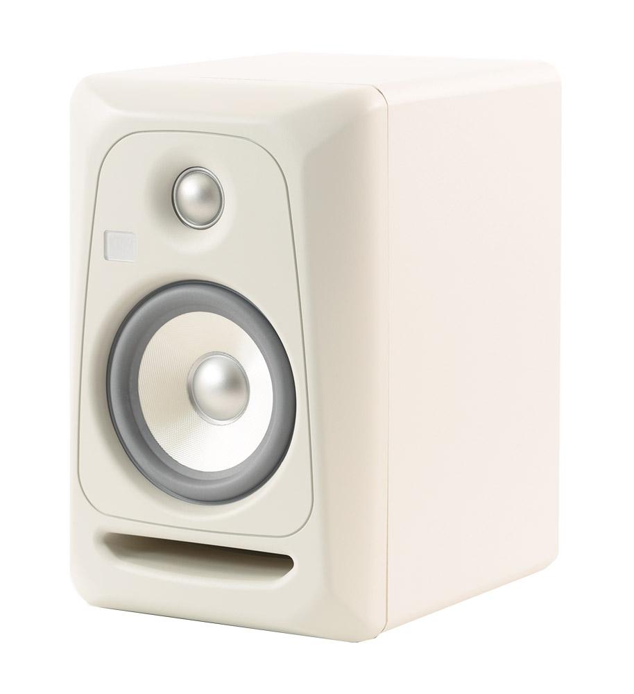 ROKIT 5 RP5 G3 WN Ltd. White Noise (la pièce)