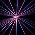 Infinium 25 000 RGB FB4